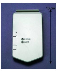 Panel Bus Adapter for ACS580