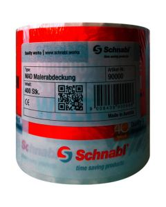 Schnabl MAD Paint Cover 90000