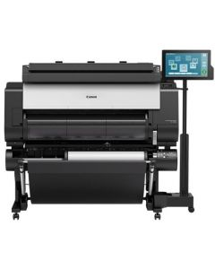 Canon Imageprograf MFP TX-3000 A0 + T36 Scanner