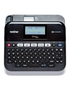 Labelprinter Brother P-touch D450VP
