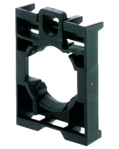 EATON M22-A Mounting Adapter 216374
