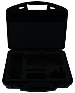 Televes H30-K Carrying Case 593239