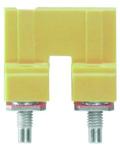 Weidmüller WQV 16N/2 Cross-Connector for Terminals 2p 1636560000