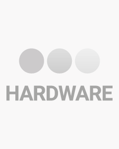 EWENT  3 , 5 i SATA hard drive screwless enclosure EW7056